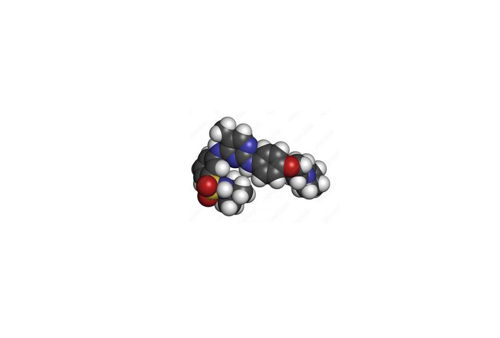 Mielofibrosi – Inibitori di jak e bersagli epigenetici: le nuove prospettive della ricerca